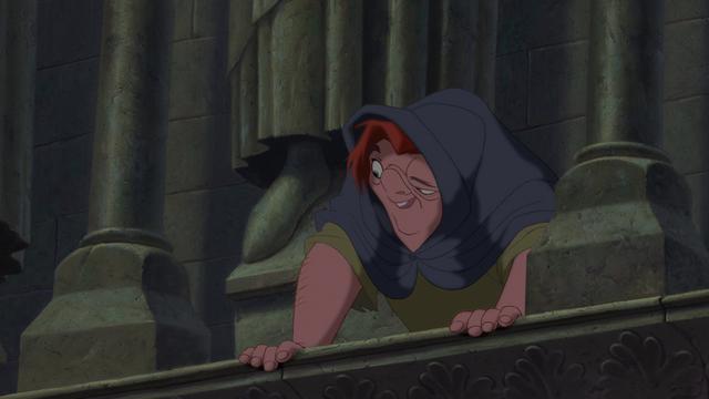 File:Quasimodo 38.PNG