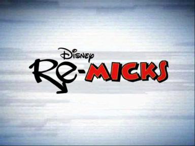 File:Re-Micks logo.png