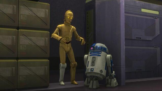 File:Rebels Droids 7.jpg
