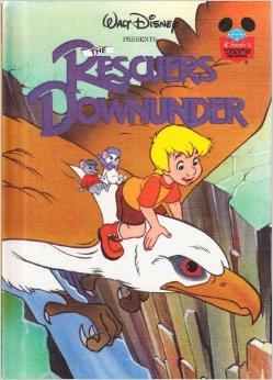 File:Rescuers down under disneys wonderful world of reading.jpg