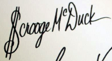 File:Scroogeautograph.jpg