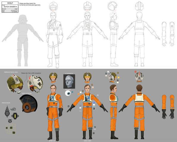 File:Secret Cargo concept 1.jpeg