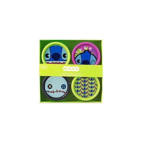 File:Stitch MXYZ Food Container Set.jpg