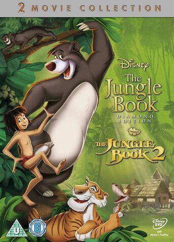 File:The Jungle Book 1-2 Box Set UK DVD.jpg