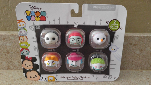 File:TsumTsumNightmareVinyls.png