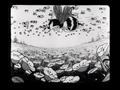 Thumbnail for version as of 19:51, September 29, 2014