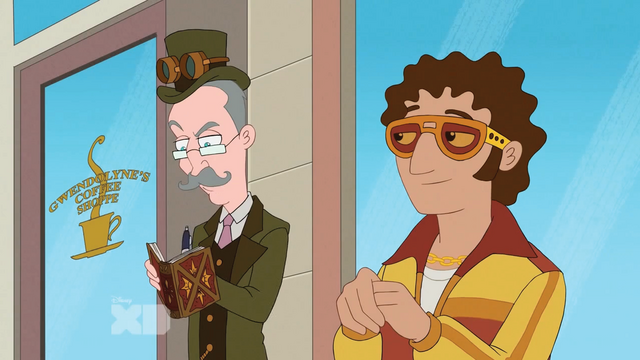 File:Vinnie and Balthazar.png