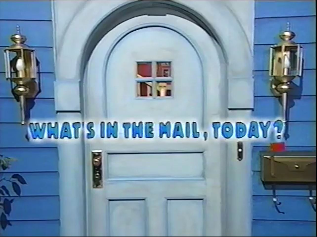 File:What's in the Mail, Today?.jpg