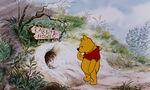 Winnie-the-pooh-disneyscreencaps.com-1451