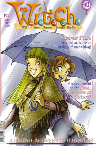 File:Witch cover 10.jpg