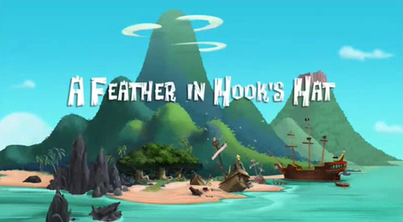 File:A Feather in Hook's Hat.png