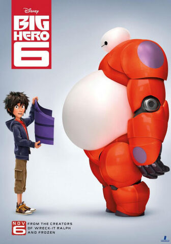 File:Big-Hero-6-poster-2-full.jpg