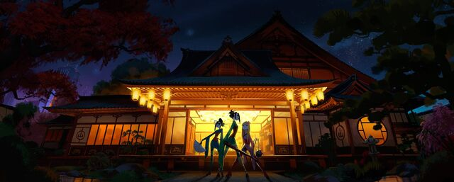 File:Big Hero 6 Concept Art 08.jpg