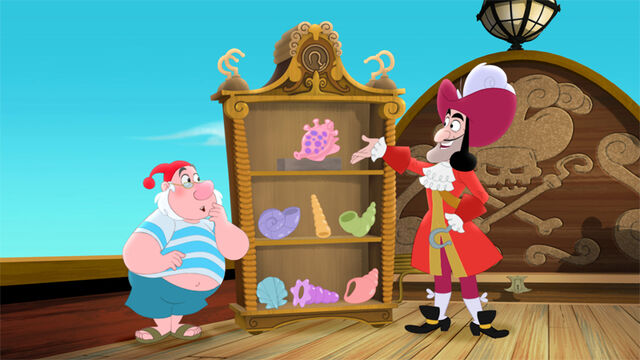 File:Captain-Hook-s-Shell-Collection-jake-and-the-never-land-pirates-20674804-800-450.jpg