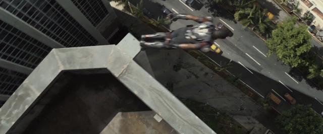 File:Captain America Civil War 47.png