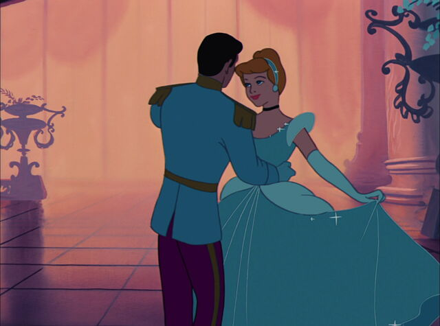 File:Cinderella-disneyscreencaps.com-6132.jpg