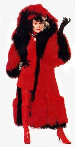 File:Cruella's red fur coat.jpg