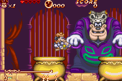 File:Disney's Magical Quest 2 Starring Mickey and Minnie Boss Level.png