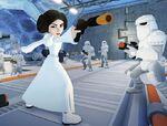 Disney INFINITY screenshots 3