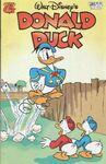 DonaldDuck issue 285