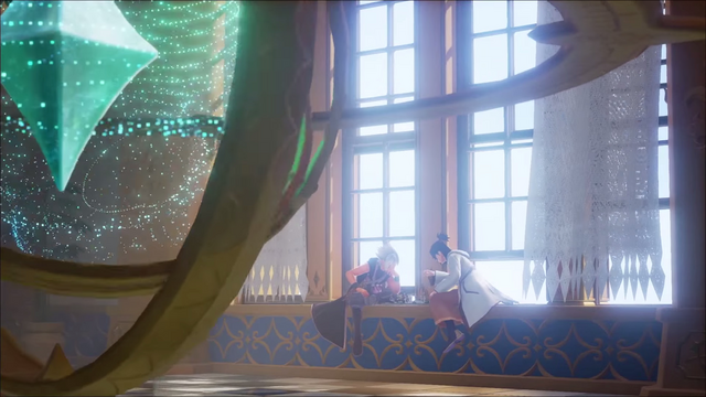 File:Eraqus and Xehanort Playing Chess KIII.png