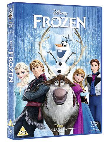 File:Frozen UK DVD 2014.jpg