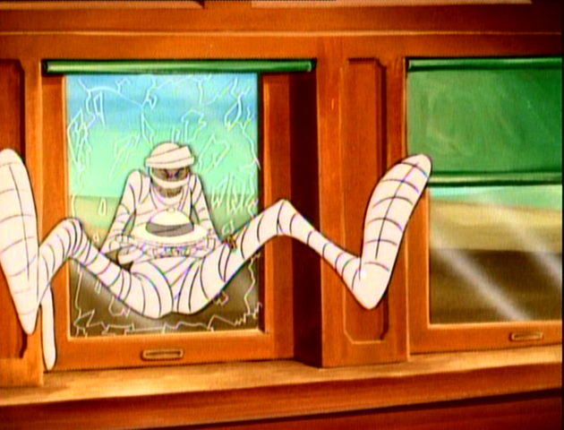File:Hiram-Throw Mummy from the Train49.png