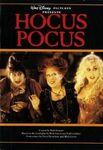 Hocus Pocus Jr. Novel