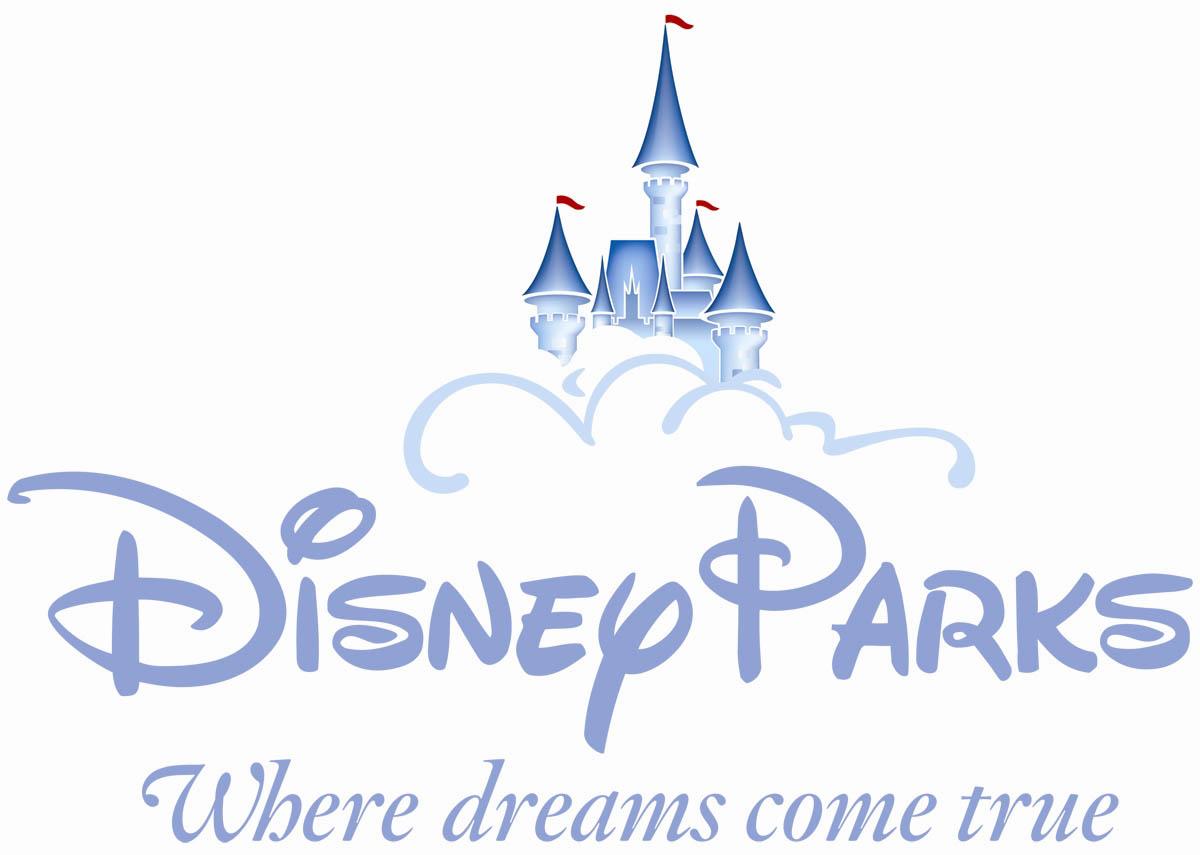 Walt Disney Parks And Resorts Disney Wiki Fandom
