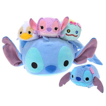 File:Lilo and Stitch Tsum Tsum Collection.jpg