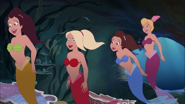File:Little-mermaid3-disneyscreencaps.com-3921.jpg