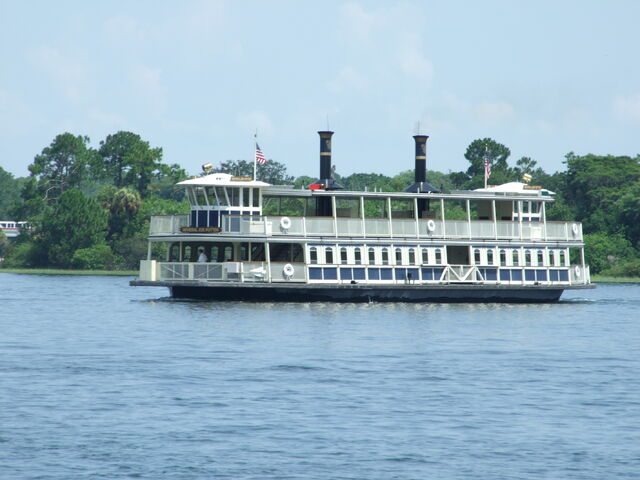 File:Magic Kingdom - Steamboat.jpg