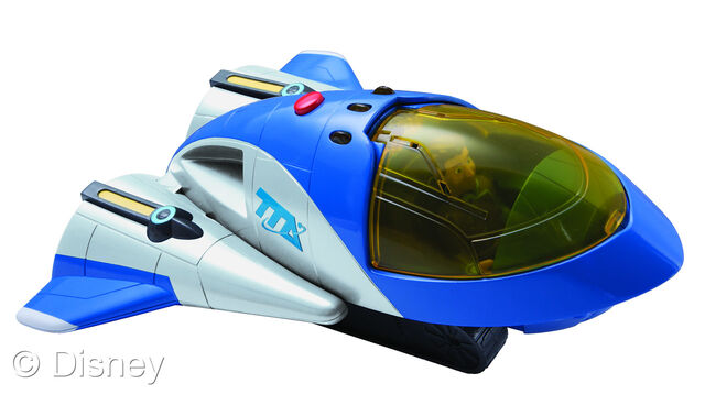File:Miles from Tomorrowland Merchandise 13.jpg