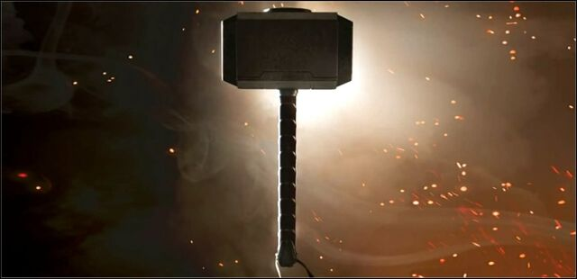 File:Mjolnir TDW Concept Art 2.jpg
