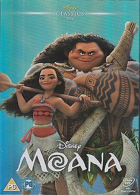 File:Moana UK DVD 2017 Limited Edition slip cover.jpg