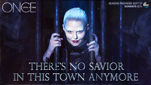 File:OUAT There's No Saviour In This Town Anymore.jpg