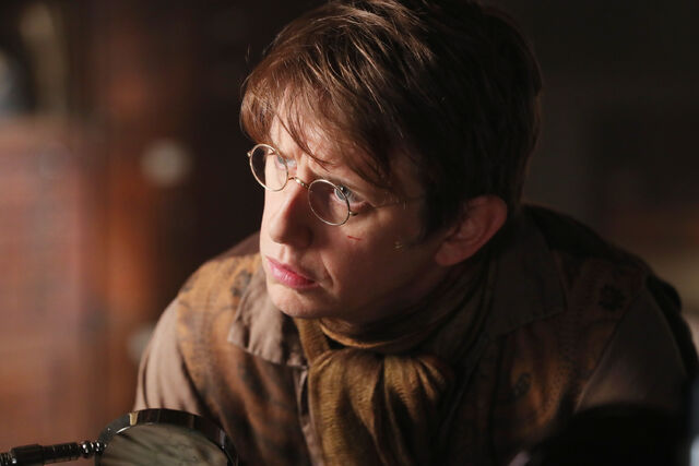 File:Once Upon a Time - 6x04 - Strange Case - Photgraphy - Dr. Jekyll 2.jpg