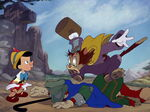 Pinocchio-disneyscreencaps.com-3872