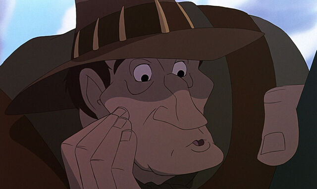 File:Rescuers-down-under-disneyscreencaps.com-1577.jpg