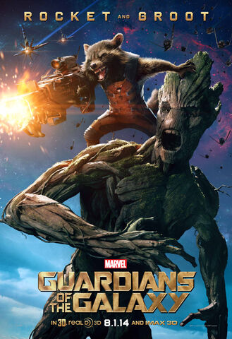File:Rocket and Groot Gotg Poster.jpg