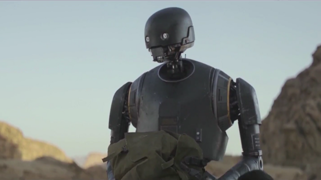File:Rogue-one-k-2so 1276.0.0.png