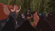 Tarzan-and-family