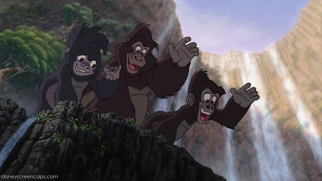 File:Tarzan-disneyscreencaps.com-1644.jpg