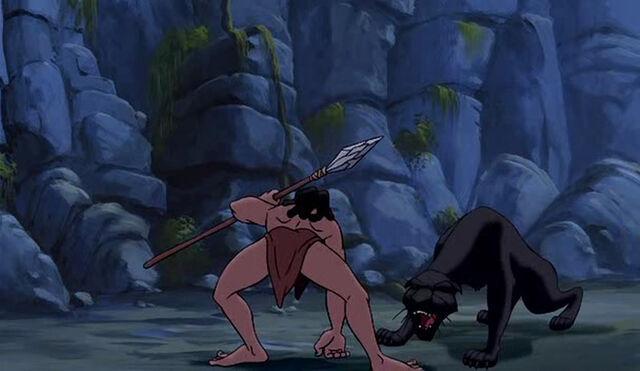 File:Tarzan-jane-disneyscreencaps.com-2375.jpg