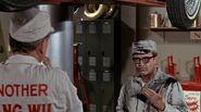 The-Love-Bug-1968-ScreenShot-65