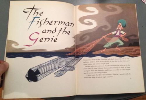 File:The fisherman and the genie.jpg