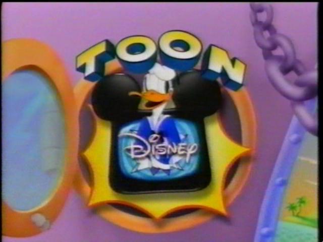 File:ToonDisney Donald.jpg