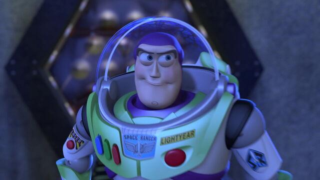 File:Toy-story2-disneyscreencaps.com-279.jpg