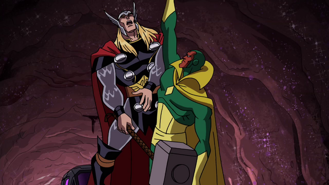 File:Vision takes down Thor AEMH.png