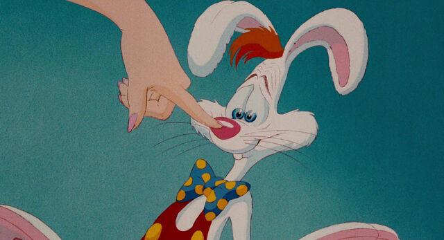 File:Who-framed-roger-rabbit-disneyscreencaps.com-34.jpg